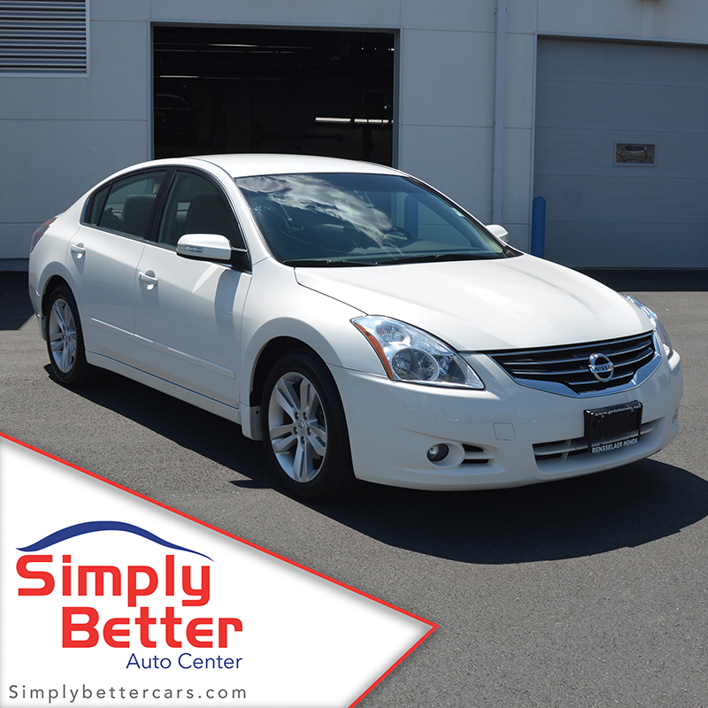 details inventory sl for inc brook auto nissan sale nj in at wholesale saddle altima trader